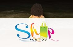 Online Clothing Boutiques, Christian Women, Memphis, Pop Up, Calendar, Events, Facebook, Clothes, Shopping