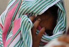 Australia s treatment of child asylum-seekers abuse