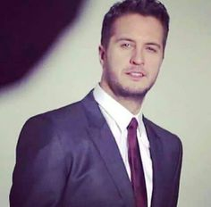 Looking at this pic-he would have made an excellent Christian Grey!!!!!