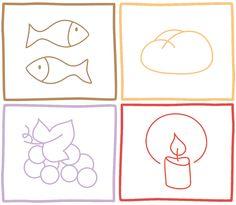 Imagen de http://www.nextoprint.com/nxp/imatges/res/cmn_res_022.png.