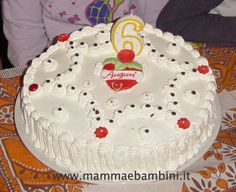 Torta-Compleanno-10.jpg (567×462)