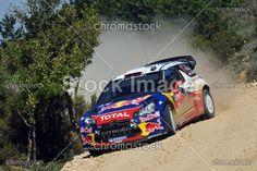 Rajd, WRC     nr18288381