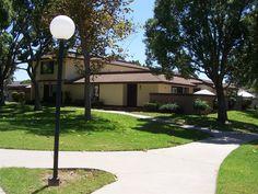 Chula Vista Condos for Sale. Find your Chula Vista condo here!