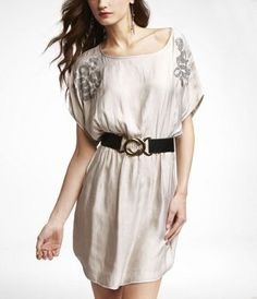 I know I already have a rehearsal dress, but this one is way more comfortable and much more my laid back style. Looks like Ill be switching dresses :) for-the-bride