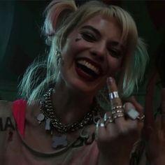Arlequina Margot Robbie, Margot Robbie Harley Quinn, Harley And Joker Love, Joker And Harley Quinn, Foto Joker, Evvi Art, Harey Quinn, Shotting Photo, Univers Dc