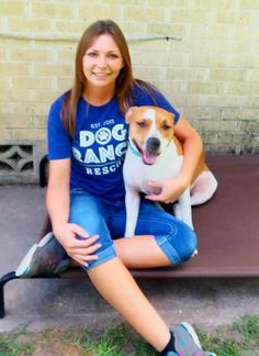 Nelly Dog Pounds, Animal Rescue, Pets, Animals, Animales, Animaux, Animal Welfare, Animal, Animais