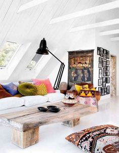 30 Top Swedish Style Decoration Inspirations #decorinspiration #decoratingideas #decoratingbathrooms