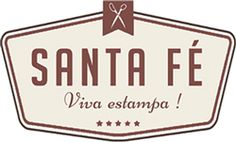 Santa Fé Roupas Vintage masculinas e femininas
