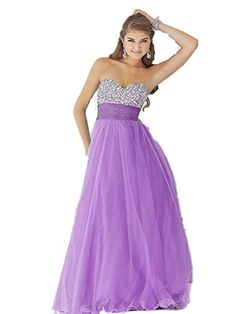 013 all colour size A-line Sweetheart Sequined Evening Dresses party full Length Prom gown ball dress robe (6, LILAC) LondonProm http://www.amazon.co.uk/dp/B00L0CPIAO/ref=cm_sw_r_pi_dp_quyNtb1GBDG93JX0