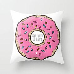 cute girls throw pillows - Google Search