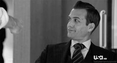 From - Fuck Yeah Harvey Specter! Suits Show, Suits Tv Shows, Grey Anatomy Quotes, Greys Anatomy, Best Tv Shows, Favorite Tv Shows, Suits Tv Series, Harvey Specter Quotes, Suits Harvey
