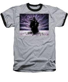 The Good Doctor - Baseball T-Shirt