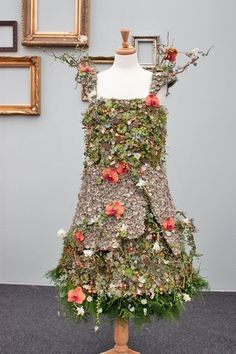Prepare for this year's ultimate festival of flowers