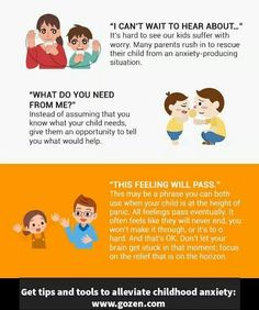 13 Helpful Phrases You Can Say To Calm >> 219 Best Parenting Images In 2019 Parenting Raising Kids Dads