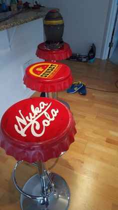 Im getting this for my man cave when im older.