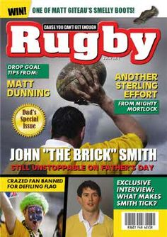 Whether Dad's a fan or a player we have the best Rugby cards at Moonpig Australia, ready for you to personalise. Fathers Day Cards, Rugby, Card Making, Dads, Australia, Feelings, How To Make, Fathers, Handmade Cards