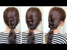 8 Exquisite Tips: Grown Out Fringe Hairstyles tight braided hairstyles.Women Hairstyles Long Highlights women hairstyles with bangs new looks.Feathered Hairstyles Step By Step. Braided Ponytail Hairstyles, Fringe Hairstyles, Undercut Hairstyles, Feathered Hairstyles, Hairstyles With Bangs, Pretty Hairstyles, Knotted Ponytail, Beehive Hairstyle, Wedge Hairstyles