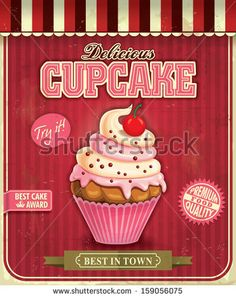 Candy Shop Stock Photos, Images, & Pictures | Shutterstock