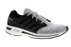 adidas Herren Laufschuh Revenergy Techfit | Shop | 21run.com  #adidas #laufschuhe #neutral #revenergy #21run