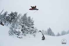 The Weakend: Delorme, LJ Strenio, September Pow, Russian Streets - Newschoolers.com