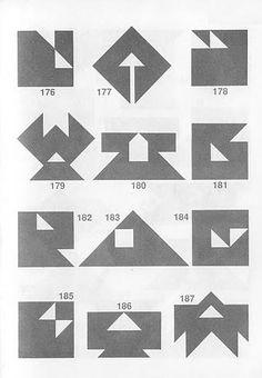 Tangram-online.jpg (340×490)