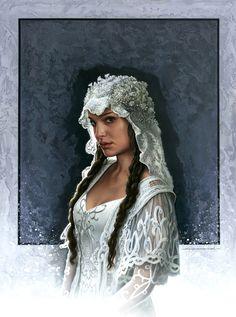 roqoodepot/Star-Wars-Art/Jerry-Vanderstelt/amidala_wedding_dress_zps543d0d6d.jpg