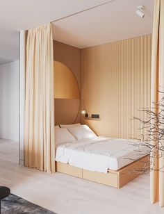 Stylish small bedroom lighting ideas low ceiling exclusive on interioropedia home decor