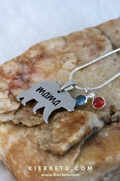 Super Birthday Gifts For Mom From Daughter Jewelry Heart Ideas Dad Birthday Cakes, Mother Birthday Gifts, Birthday Gifts For Husband, Birthday Ideas, Happy Birthday, Dog Jewelry, Heart Jewelry, Glass Jewelry, Jewelry Gifts