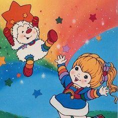 The Snorks Vintage Cartoon Characters Custom Made to Order Sweet Heart Halter Ruffled mini Dress