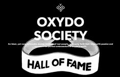 Visit the Hall of Fame on our website at http://oxydo.net/en/interviews/page/2/