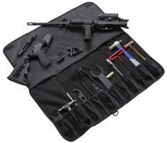 Amazon.com: US PeaceKeeper Armorer's AR Mat/Large Roll/Light Weight Soft Case: Sports & Outdoors $25.29