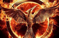 Hunger Games 3 – La bande annonce                                                                                                                                                                                 Plus