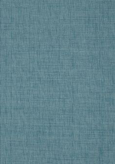 REGATTA RAFFIA, Mineral Blue, T41183, Collection Grasscloth Resource 3 from Thibaut