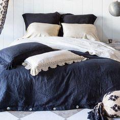 white king size duvet cover grey bed covers king size duvet covers softest duvet cover black and white quilt cover patterned duvet covers pretty duvet covers - Linen Duvet Cover for Relaxed Bedding – Kellysbleachers.Net