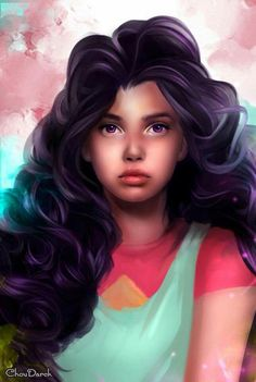 THIS IS SO PERFECT!!! STEVONNIE