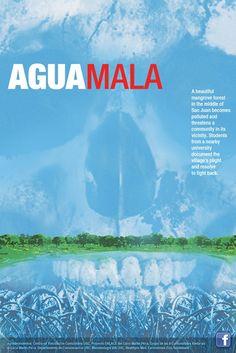 Presentan documental sobre el grave estado del Caño Martín Peña y el efecto sobre las comunidades vecinas