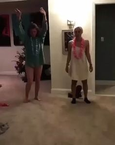 things that bounce thursday 16 gifs 135 Things That Bounce Thursday GIFS) Funny Fails, Funny Memes, Hilarious, Funny Videos, Beste Gif, Stupid People, Stupid Things, Twisted Humor, Adult Humor