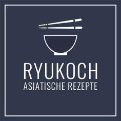 ryukoch.com Logo
