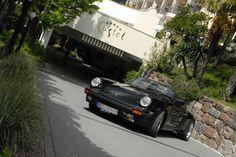 Sie wollten schon immer einmal mit einem Oldtimer durch Südtirol fahren? Wir bieten Ihnen exklusive und unvergessliche Autotouren durchs Meraner Land. Ein Erlebnis, das Sie so schnell nicht vergessen werden! Mehr Infos hier: http://www.hotel-castel.com/highlights-meran/autotour-suedtirol/