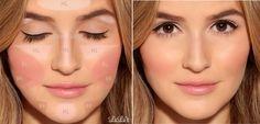 MENTŐÖTLET - kreáció, újrahasznosítás: Kozmetikai tanácsok