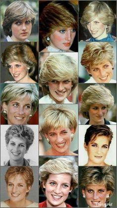 Princess Diana Revenge Dress, Princess Diana Quotes, Princess Diana Death, Princess Diana Family, Princess Of Wales, Princess Diana Engagement Ring, Princess Diana Jewelry, Princess Diana Wedding, Princess Diana Fashion