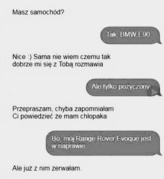 Tak wiem jest już na tej tablicy taki sam pin Best Memes, Funny Memes, Polish Memes, Mood Songs, The Sims4, Funny Messages, Ereri, Haha, Humor
