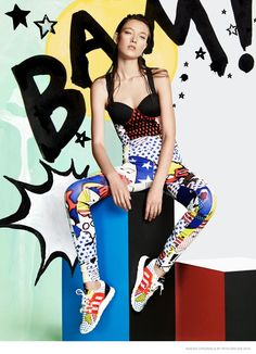 adidas-originals-rita-ora-spring-2015-collection08