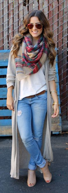 lularoe owner deanne images | LuLaRoe Style on Pinterest | Baseball Tees, Pencil Skirts and Pattern ...
