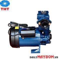 Cửa hàng máy bơm nước Thuận Hiệp Thành - Trang Rao vặt Miễn Phí 123