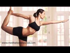 https://itunes.apple.com/us/album/yoga-piano-moods-2-yoga-relaxation/id707954834 www.meditationrelaxclub.com Piano Music for Yoga...Relax and Breathe