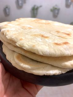 #easy and   #quickrecipe with  just #threeingredients Spicy Stew, Flatbread Recipes, Private Chef, Personal Chef, Quick Recipes, Cooking Classes, Tasty, Nutrition