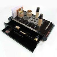 Multifunctional Acrylic Cosmetic Display