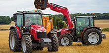 MF Global Series Tractors, Netherlands, Vehicles, The Nederlands, The Netherlands, Car, Holland, Vehicle, Tools