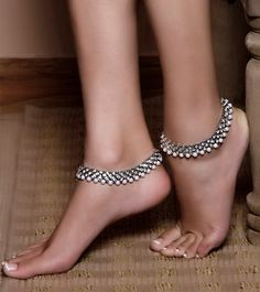 Faux pearls and cubic zirconia+++++